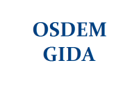 OSDEM LTD. ŞTİ.