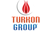 TURKON MAKİNA KİMYA GIDA LTD:ŞTİ:
