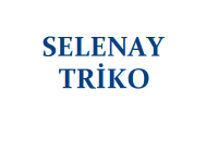 SELENAY TRİKO ÖRME VE TEKSTİL TİC.LTD:ŞTİ