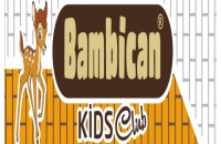BAMBİCAN KİDS CLUB