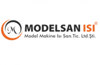 MODELSAN MODEL MAKİNA ISI VE TEK.SAN.İML.VE T.LTD.ŞT