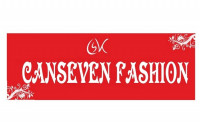 CANSEVEN FASHİON
