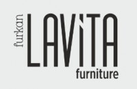 Furkan Lavita Furniture
